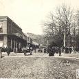 Old And Modern Kutaisi