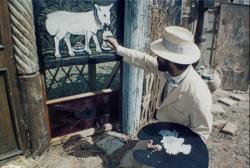 ქართული დოკუმენტური ფილმები ბოლონიის კინოფესტივალზე