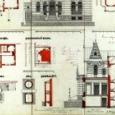 საქართველოში მოღვაწე გერმანელი არქიტექტორები