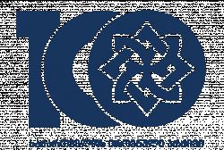 საქართველოს ეროვნული არქივი - 100