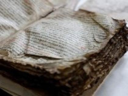 Analytical Catalogue of Manuscripts