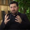 """დიმიტრი სილაქაძე - """"26 მაისი - დამოუკიდებლობის ისტორია"""""""