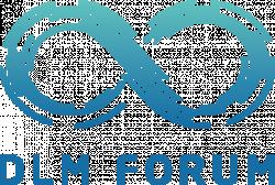 ეროვნული არქივის წარმომადგენლები DLM forum-ის შეხვედრაზე