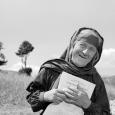 სესილია თაყაიშვილი