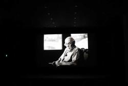 """The Way Home"" – Documentary Film Screening"