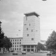 Historical Background of National Archives of Georgia
