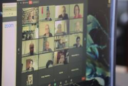 საქართველოს ეროვნული არქივის VI საერთაშორისო კონფერენცია გაიხსნა