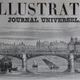 L'Illustration Journal Universel