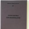 Vakhtang Ghambashidze - My adventure