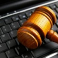 Individual Administrative-Legal Acts