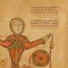 ქართული მოხატული ხელნაწერები და ისტორიული საბუთები