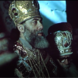 Enthronement of the Catholicos-Patriarch of All Georgia Ilia II