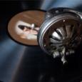 ქართული ხალხური სიმღერები, საგალობლები