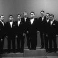 """Sisatura""- Zurab Sotkilava with the ensemble"" Rustavi "", 1972."