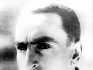 კინომსახიობი სიკო ფალავანდიშვილი <br> Actor Siko Phalavandishvili