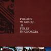 Poles in Georgia