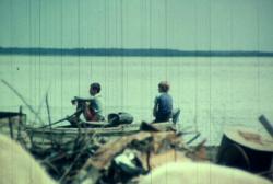 ეროვნული არქივის ფილმები თბილისის კინოფესტივალზე