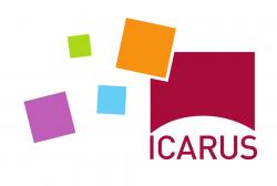 ICARUS-ის 26-ე ყრილობის ფარგლებში ეროვნული არქივი საკუთარ პროექტებს წარადგენს